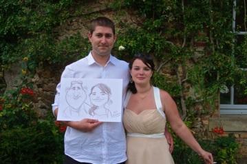 mariage1_0005